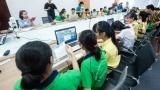 DigiGirlz Day: Khuyến khích nữ sinh theo đuổi ngành công nghệ
