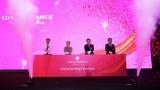 Công ty Tài chính LOTTE chính thức ra mắt tại Việt Nam