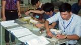 Lào Cai: Đẩy mạnh hoạt động gắn kết giáo dục nghề nghiệp với thị trường lao động