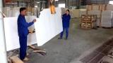 Nỗ lực cải thiện an toàn lao động tại các khu công nghiệp ở Yên Bái