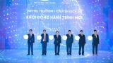 Viettel Telecom khát vọng trở thành telco số có trải nghiệm khách hàng số 1 Việt Nam