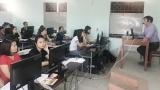 Những khó khăn trong dạy nghề cho lao động nông thôn ở thị xã Phú Thọ