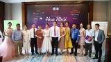 Cuộc thi Hoa khôi Sinh viên Việt Nam 2020: Vẻ đẹp của sự thông minh