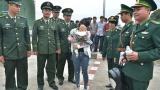 Lạng Sơn: Tăng cường bảo vệ và hỗ trợ nạn nhân bị mua bán trở về