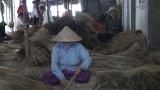 Triển khai đồng bộ các chính sách giảm nghèo ở Phú Yên