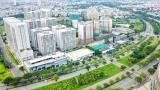 Sẽ có nhiều thách thức đối với thị trường bất động sản Việt Nam vào năm 2020