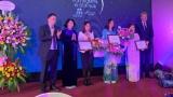 3 nhà khoa học nữ xuất sắc năm 2019 nhận Giải thưởng L'Oréal – UNESCO