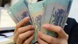 Thưởng Tết Nguyên đán Canh Tý 2020: Lao động ở Hải Dương được thưởng 950 triệu đồng