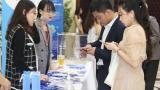 Mạng xã hội du lịch Astra – Kỳ vọng khai mở mạnh mẽ tiềm năng của ngành du lịch Việt Nam