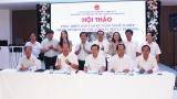 Thừa Thiên Huế: Chú trọng phát triển kỹ năng và chất lượng nghề nghiệp
