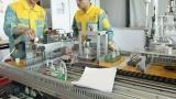 Ninh Thuận phấn đấu đạt chỉ tiêu tuyển mới đào tạo nghề năm 2020 là 9.000 người