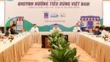 Khuynh hướng tiêu dùng Việt Nam: Tương lai thanh toán trực tuyến và tiêu dùng online
