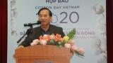 Việt Nam là quốc gia nhập khẩu bông lớn thứ ba thế giới