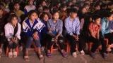 Kinh nghiệm trong công tác phòng, chống tệ nạn mại dâm ở Yên Bái