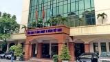 Kết luận Bộ Xây dựng về Tổng công ty Xi măng Việt Nam