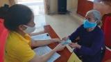 Thanh Hoá: Chi trả chính sách người có công chính xác, kịp thời, công khai, minh bạch