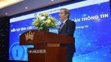 BHXH Việt Nam: Diễn tập ứng cứu sự cố an toàn thông tin