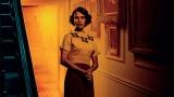 Trục Quỷ - Câu chuyện về ngôi nhà ma ám đáng sợ nhất nước Anh