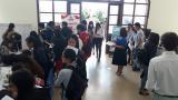 Lâm Đồng thực hiện đồng bộ nhiều giải pháp giải quyết việc làm cho người lao động