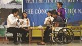 Nỗ lực phát triển nghề công tác xã hội ở Phú Yên