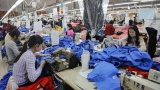 Thưởng Tết Tân sửu 2021 của doanh nghiệp và người lao động