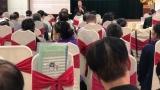 Bắc Giang: Nâng cao năng lực cho đội ngũ cán bộ làm công tác vì sự tiến bộ của phụ nữ, bình đẳng giới