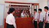 Quảng Bình: Ghi nhận kết quả trong công tác giáo dục nghề nghiệp