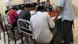 Hà Giang: Năm 2020, hơn 2.300 lao động nộp hồ sơ đề nghị hưởng trợ cấp thất nghiệp