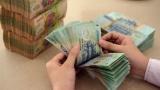Thưởng Tết Nguyên đán Tân Sửu năm 2021 cao nhất là 1,07 tỷ đồng
