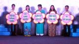 Bộ Lao động - Thương binh và Xã hội hướng dẫn triển khai công tác bình đẳng giới năm 2021