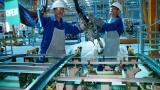 Các biện pháp phòng ngừa tai nạn lao động và bệnh nghề nghiệp theo qui định của Bộ luật lao động