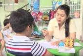 Trung tâm công tác xã hội Đà Nẵng - Mái ấm của người yếu thế