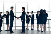 Xu hướng việc làm và phát triển nguồn nhân lực thời kỳ hội nhập