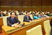 Việt Nam cam kết thực hiện đầy đủ quy định xóa lao động cưỡng bức