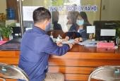 BHXH Ninh Bình khẳng định vai trò trụ cột trong hệ thống an sinh xã hội