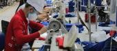 Đồng Nai: Nâng cao nhận thức về Bình đẳng giới cho người lao động