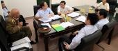 Bộ LĐTB&XH giải quyết kịp thời những vướng mắc của dân về chế độ chính sách
