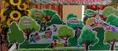 Diễn đàn trẻ em Hà Nội: Vì cuộc sống an toàn, lành mạnh cho mọi trẻ em