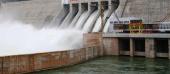 Thủy điện Lai Châu: Hoạt động an toàn, đảm bảo điện năng phục vụ cho lưới điện quốc gia.