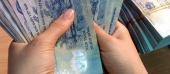 Bộ LĐTB&XH tập huấn về cải cách chính sách tiền lương