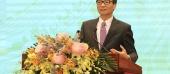Phó Thủ tướng Vũ Đức Đam: Đưa thành quả của sự phát triển đến với mọi người dân, đặc biệt là đối tượng yếu thế