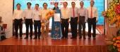 TPHCM: Kết nối và phát triển Công tác xã hội