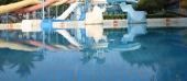 Chào hè 2021 – Ngày hội mở cửa Công viên nước Hồ Tây