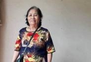 Lời kể của những bệnh nhân thoát bệnh hiểm nghèo nhờ thuốc Nam