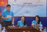 TPHCM: Phấn đấu phát triển 3.000 người tham gia BHXH tự nguyện và 60.000 người tham gia BHYT hộ gia đình