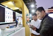 Thương mại điện tử và Tiền điện tử - xu thế liên kết trong tương lai