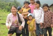 Hoàn chỉnh pháp luật về lao động trẻ em đảm bảo thực hiện các quyền của trẻ