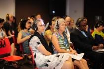 Hành động vì biến đổi khí hậu: Phụ nữ là người nắm giữ giải pháp