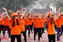 Hà Nội: Tích cực chuẩn bị cho Tháng hành động vì bình đẳng giới và phòng chống bạo lực trên cơ sở giới