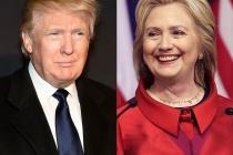 Bầu cử Mỹ: Hối hả trước giờ G